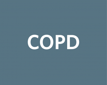Chronic Obstructive Pulmonary Disease: Scope of Literature